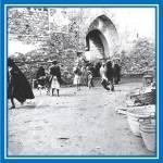 Bab-Makkah-1906-