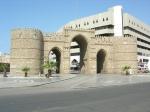 Bab_makkah