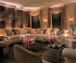 luxury-living-room-furniture-ideas-in-Mariah-Carey-Apartment
