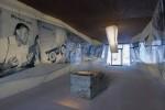 pass-museum3-550x367