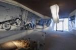 pass-museum4-550x368