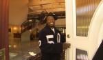 50-Cent-Residence-Wallpaper-e1312782009949
