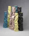32_faceture-vases-2